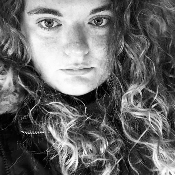 joanne_coffin